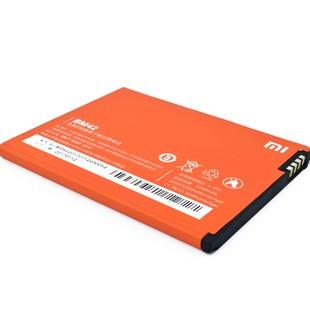 باتری موبایل شیائومی مدل (Redmi Note (BM42