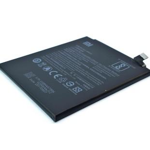 باتری موبایل شیائومی مدل (Redmi Note 4X (BN43
