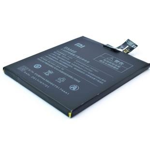 باتری موبایل شیائومی مدل Redmi Note 3 Pro