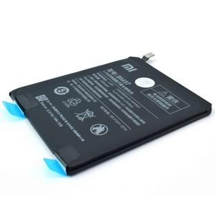 باتری موبایل شیائومی مدل Mi 5S Plus
