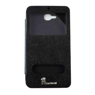 کیف محافظ Huawei Honor 3X Patron