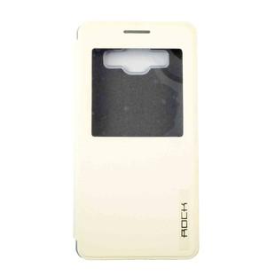 کیف محافظ Samsung Galaxy A5 Rock کد 3/10