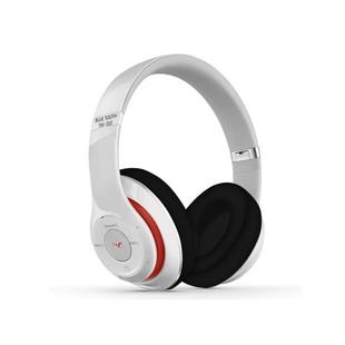 هدفون بلوتوث کپی Beats Headphones TM-010