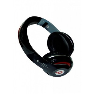 headset-beats-tm-13-هدست-بلوتوثی-بیتس-مدل-tm-13