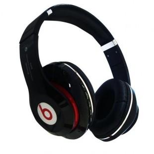 Head-Set-Beats-TM-13-975×600