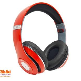 هدفون-Beats-TM010