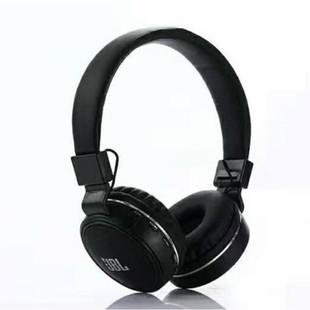 هدفون بلوتوث JBL Headphones JB-60
