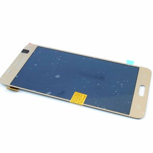 تاچ و ال سی دی Samsung Galaxy J5 2016