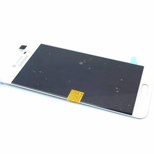 تاچ و ال سی دی Samsung Galaxy C5