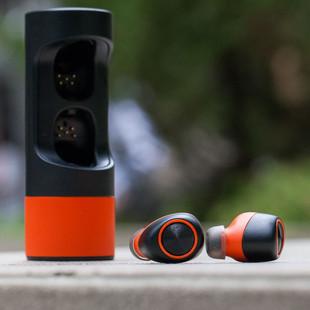 motorola-verveones-wireless-earbuds-1417.0.0
