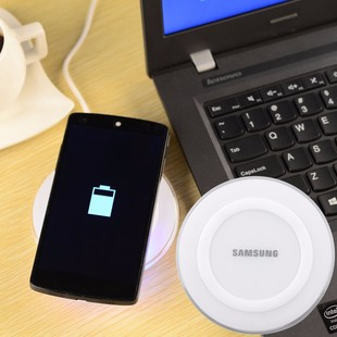 Original-QI-Wireless-charger-EP-PG920I-Samsung-Galaxy-S6-S6-Edge-S7-S7-Edge-Note-5
