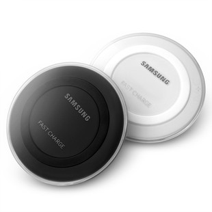 samsung-ep-pn920-fast-charge-wireless-charging-pad-with-wall-charger-view-of-color-options_1