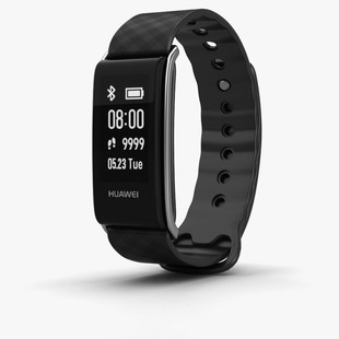 Huawei_Color_Band_A2_Black_1000_0001