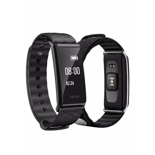 Huawei-Color-Band-A2-with-Heart-Rate-Monitor-Black (4)-1000×1000