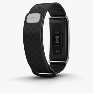 Huawei_Color_Band_A2_Black_1000_0002