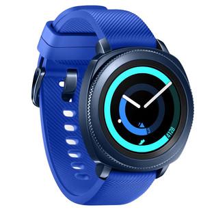 ساعت هوشمند Samsung Gear Sport