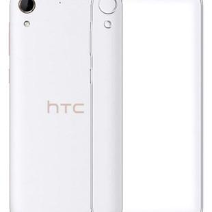 کاور ژله ایی HTC Desire 816