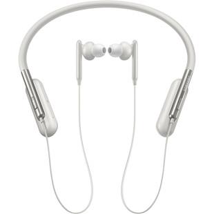 samsung_eo_bg950cwegus_flex_headphones_white_1332721