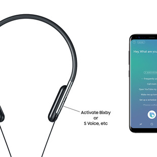 uk-feature-bixby-responds-to-you-67813701