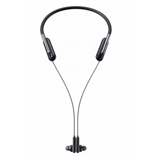 Samsung-U-Flex-Headphones-EO-BG950-Black (2)-1000×1000