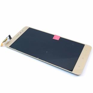 تاچ و ال سی دی شیائومی Redmi Note 3