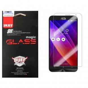 محافظ صفحه گلس بوف BuffGlass Asus Zenfone Max