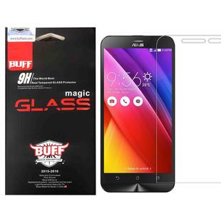 محافظ صفحه گلس بوف BuffGlass Asus Zenfone Go