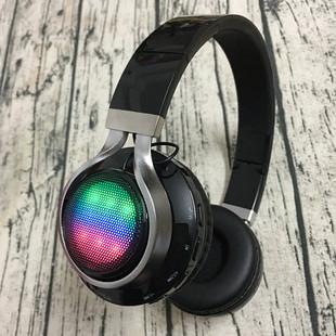 D510-Bluetooth-Headset-Draadloze-Koptelefoon-Hoofdtelefoon-Bluetooth-Ondersteuning-Geheugenkaart-USB-Interface-Radio-Functie-Shock-bass-Effect