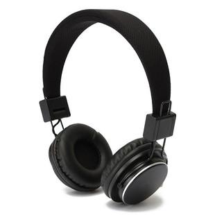 هدفون تاشو PEC Headphone WL-W33