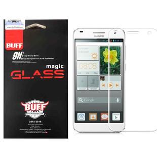 محافظ صفحه گلس بوف BuffGlass Huawei G7