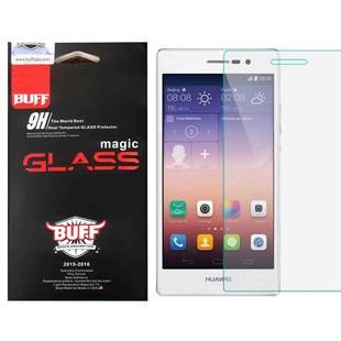 محافظ صفحه گلس بوف BuffGlass Huawei P7
