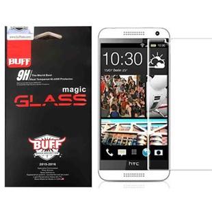 محافظ صفحه گلس بوف BuffGlass HTC ِDesire 610