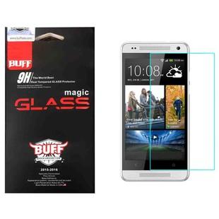 محافظ صفحه گلس بوف BuffGlass HTC One Max