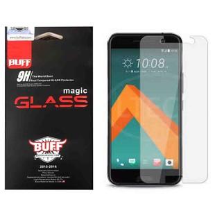 محافظ صفحه گلس بوف BuffGlass HTC M10