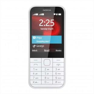 موبایل Nokia 225