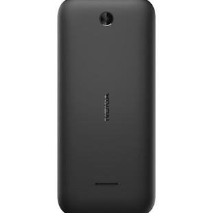 Nokia-225-Back-Panel-Black-SDL084604077-1-b2542