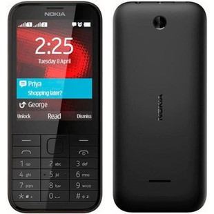 import-nokia-225-dual-sim-black-1486524110-64455591-beb6f0a0f0f2b569b39dea78cc7af098