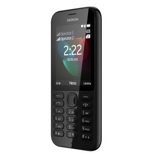 Nokia-222-Dual-SIM-SDL139536055-3-ac88f