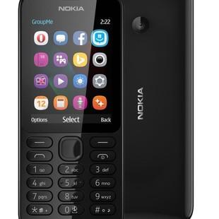nokia-222-black-1479571393-5972624-35d37da0822624c140aec2c959c6c2e7