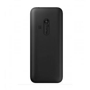 Nokia-220-dual-(2)-1000×1000