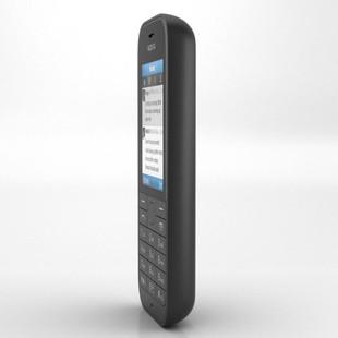 Nokia_220_Black_360_720_50-40