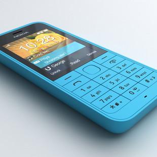 Nokia_220_render_01.jpgbbcb3564-c009-43ab-9f47-192cb2b45c83Original