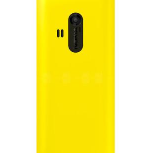 Nokia-220-1 (1)