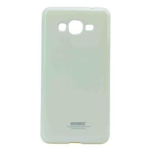 کاور ژله ای رنگی Samsung Galaxy Grand Prime