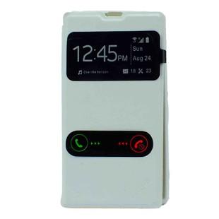 کیف محافظ Sony Xperia Z1 Kaishi