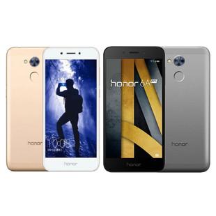 huawei-honor-6a-pro-smartphone-3gb-ram-32gb-original-1-year-warranty-wesave-1710-31-F152707_1