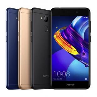 Huawei-Honor-6C-Pro-E
