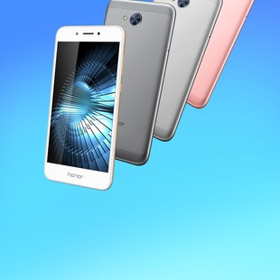 x02-1overview-Honor6A-pro.jpg.pagespeed.ic.ss_Wh_mjVy