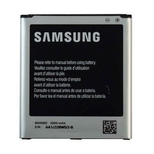 باتری موبایل سامسونگ مدل Galaxy S4