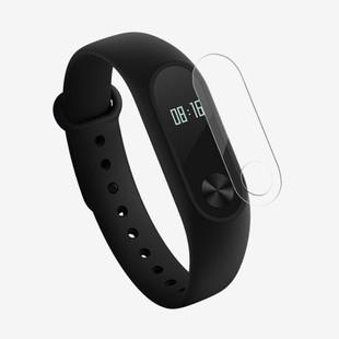 Xiaomi-Miband-2-Screen-Protector
